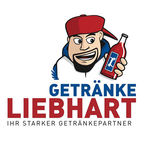 Getränke Liebhart