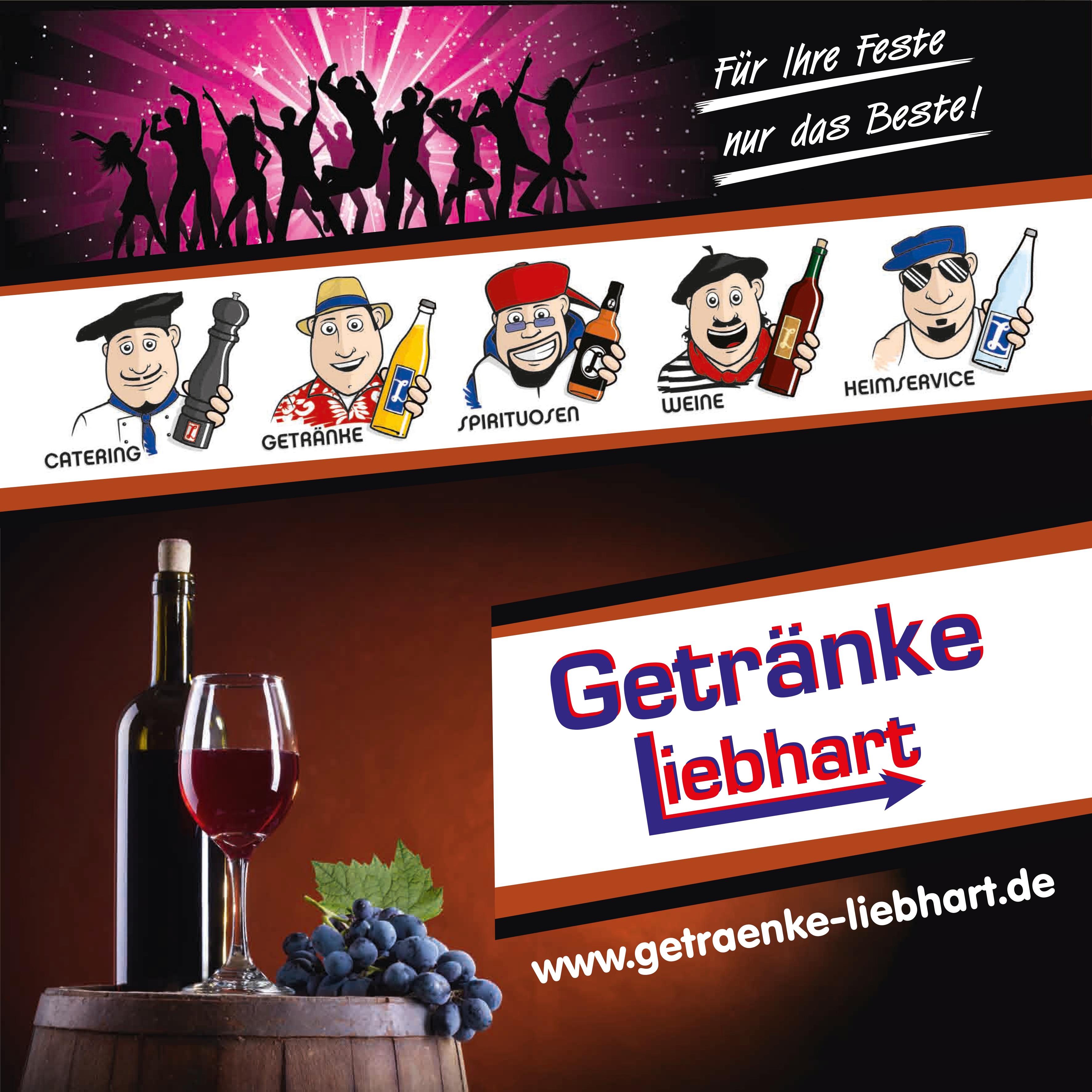 Downloads › Getränke Liebhart